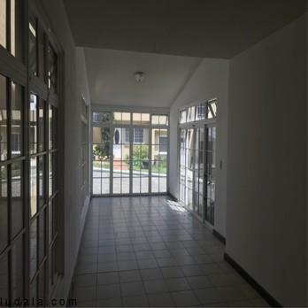 Hermosa Casa en Venta Altos de Arrazola Km 17 CAES