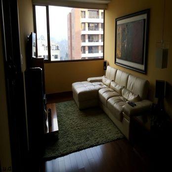 Apartamento en Venta Premiere Matisse