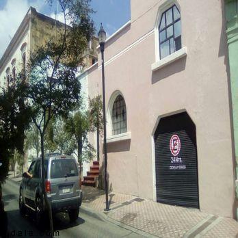 Casa en centro de Guadalajara TOTALMENTE REMODELADA