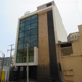 RENTA DE OFICINAS EN EL CENTRO DE MONTERREY