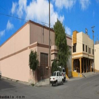 Bodega en Venta en Santa Catarina, Nuevo León